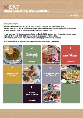 MEAT informatieleaflet maart-april 2019.pdf